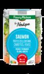 Salad'Jar la nordique Fleury Michon
