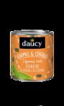 Légumes & céréales - Légumes verts, épeautre et graines de courge d'Aucy