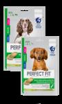 Soin des articulations pour petits chiens ou moyens et grands chiens Perfect Fit