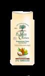Shampooing Crème Soin Nutrition Huiles d'Olive, Karité & Argan Le Petit Oliver