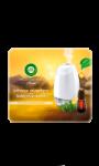 Essential Mist Diffuseur Thym Citron Air Wick