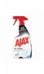 Spray nettoyant WC power Ajax 750 ml