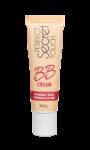 BB Cream Perfect Secret Touch 02 Medium Pro's