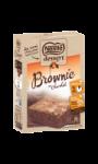 Préparation pour brownie au chocolat Nestlé Dessert