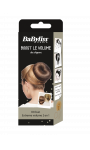 Kit volume chignon 2 en 1 Babyliss