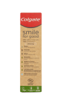 Dentifrice Blanchiment Smile for Good vegan Colgate