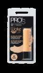 Stick Anti-cernes Wake Up Teint Medium 02 Pro's