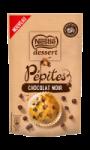 Pépites de chocolat noir Nestlé Dessert