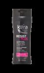 Shampooing revitalisant à l'arginine Resist Plus Kéra Science
