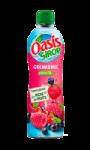 Sirop grenadine Oasis