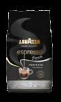 Lavazza Espresso Barista Perfetto grains