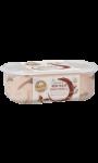 Crème Glacée Façon Rocher Nocciola Carrefour Sensation