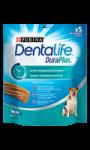 Friandises pour chien de 7 à 12 kg adulteDentalife Duraplus