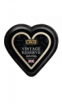 Fromage cheddar vintage reserve Wyke Farms