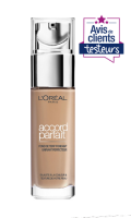 Fond de teint N4 beige L'Oréal