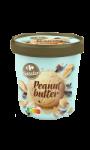 Crème Glacée Peanut Butter Carrefour...