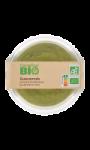 Guacamole Carrefour Bio