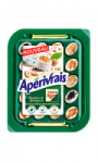 Fromage Apérivrais Saint Agur