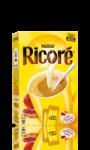 Café chicorée original RICORE