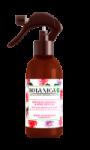 Spray désodorisant d'intérieur géranium et rose Botanica Air Wick