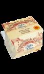 Fromage de chèvre chabichou du Poitou AOP...