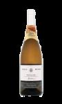 Vin blanc Touraine Sauvignon AOP Domaine...