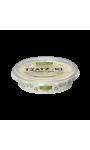 Tzatziki yaourt grec et concombre...