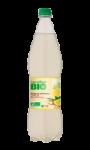 Boisson pétillante au citron Carrefour Bio